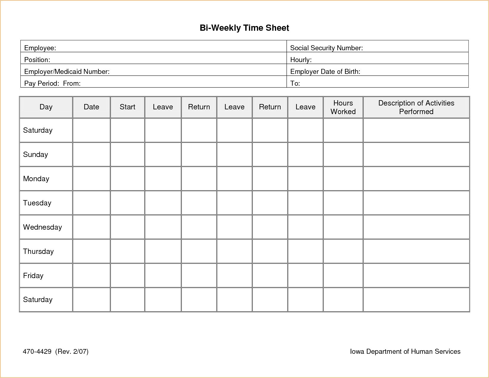 xl spreadsheet best of weekly time sheets template best work hours calculator excel