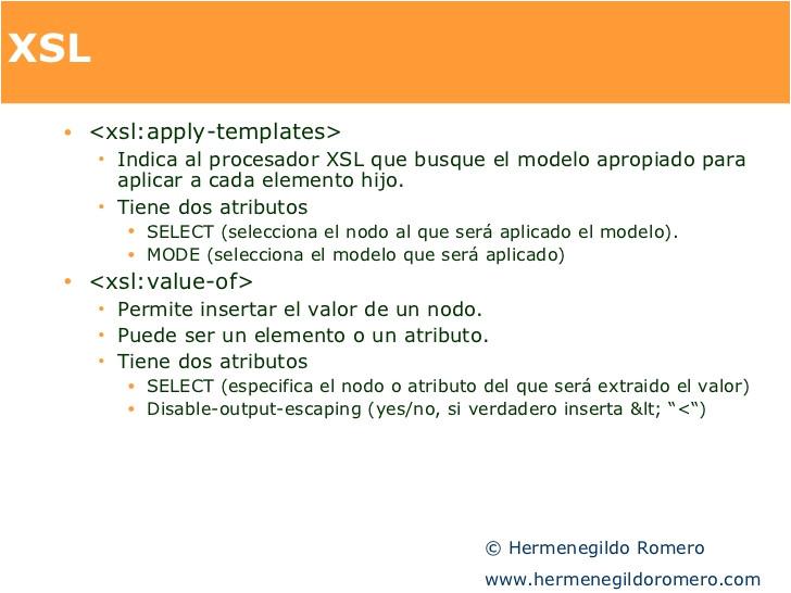 manual xml 11460926