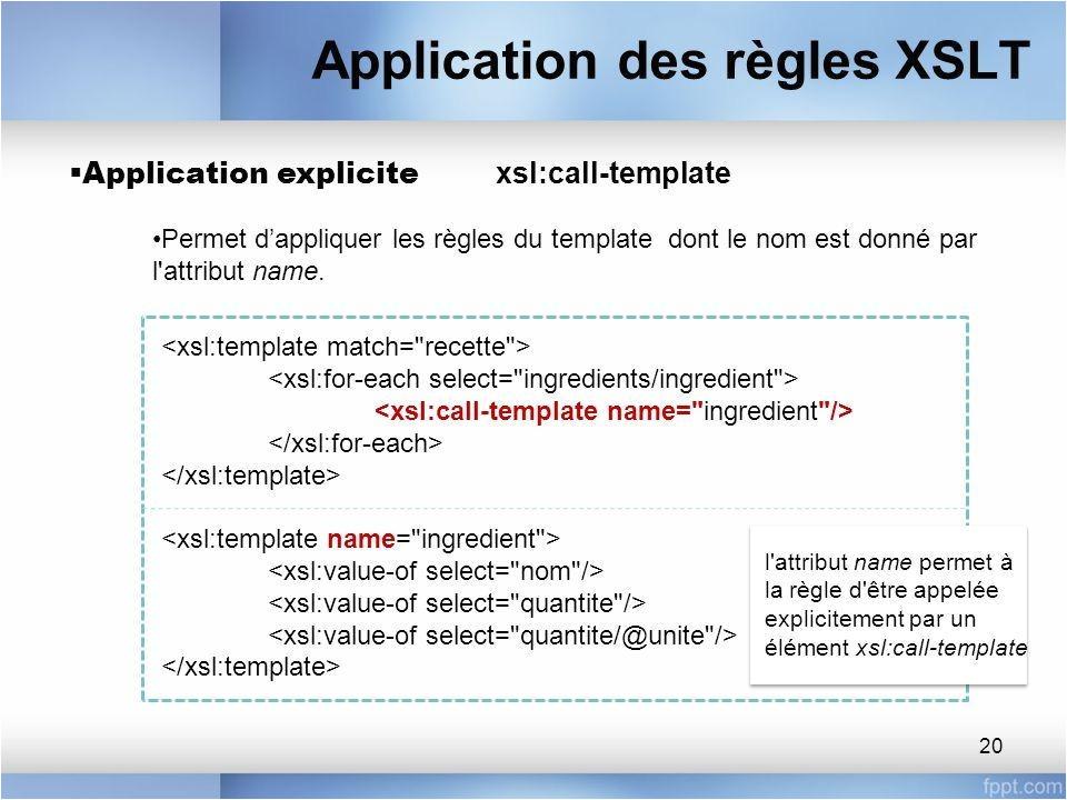 xsl call template nice xsl named template frieze resume template