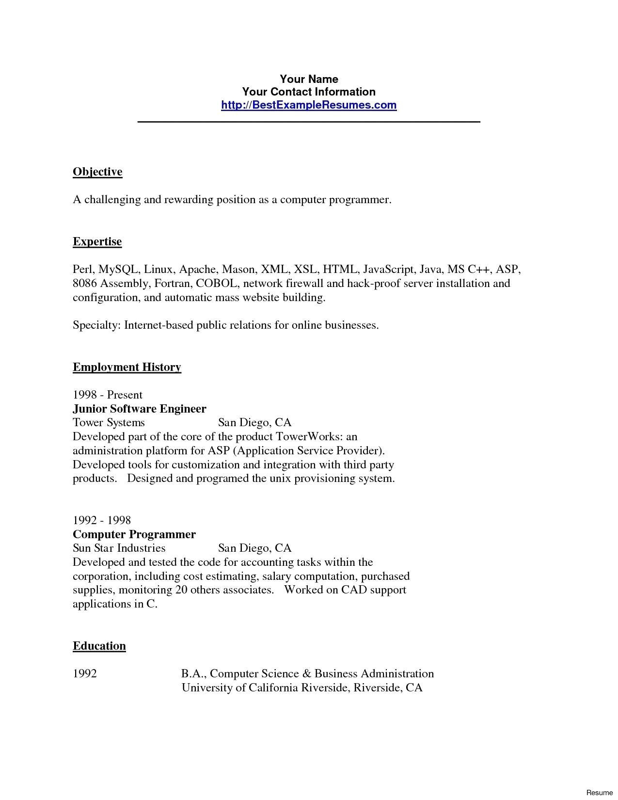 unique xsl named template elegant building defect report template gallery resume design templates
