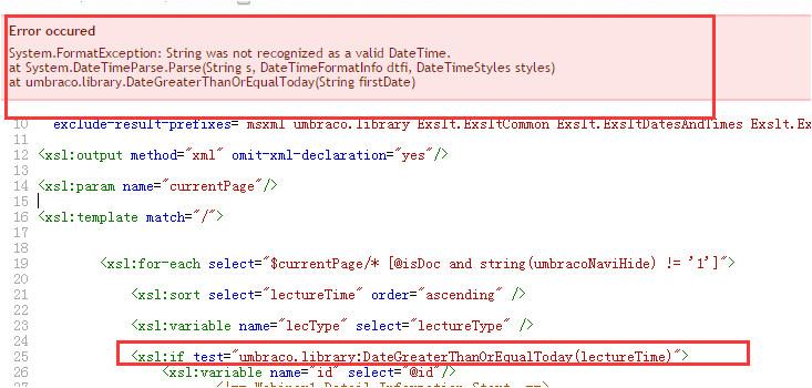 xsl apply templates select