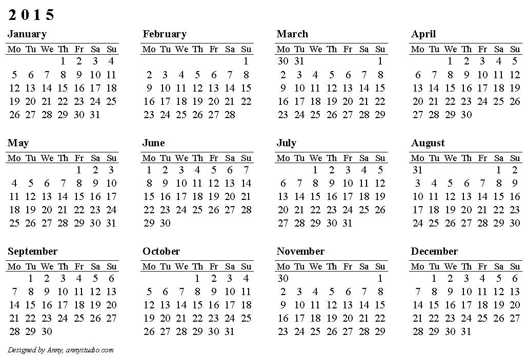 full year calendar template beautiful 13 best april 2018 calendar year long calendar 2