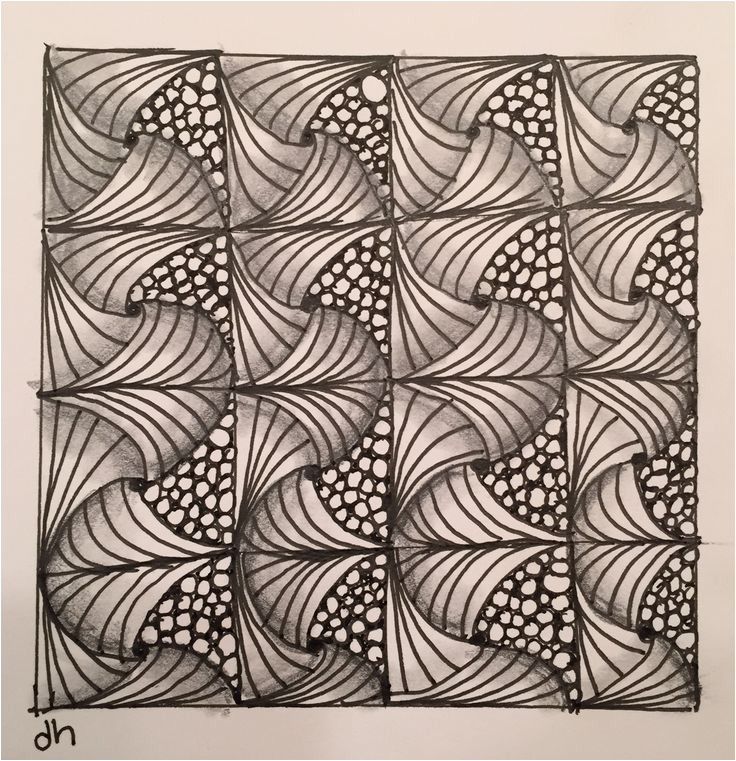 Zentangle Tile Template 1000 Images About 39 Zentangle A Reference On Pinterest