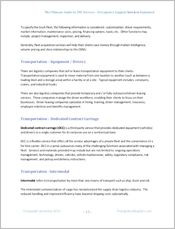 10 rfp questions to ask in your next logistics rfp example 3pl contract template luxury pdf word excel best templates oiuta owtow