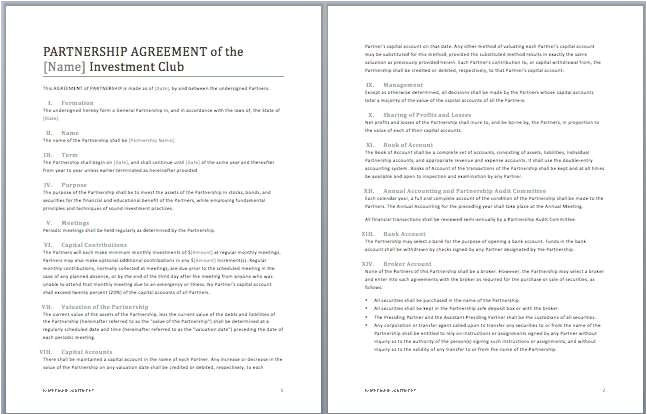 50 50 partnership agreement template good 899 best images about printable template on pinterest ce b84700