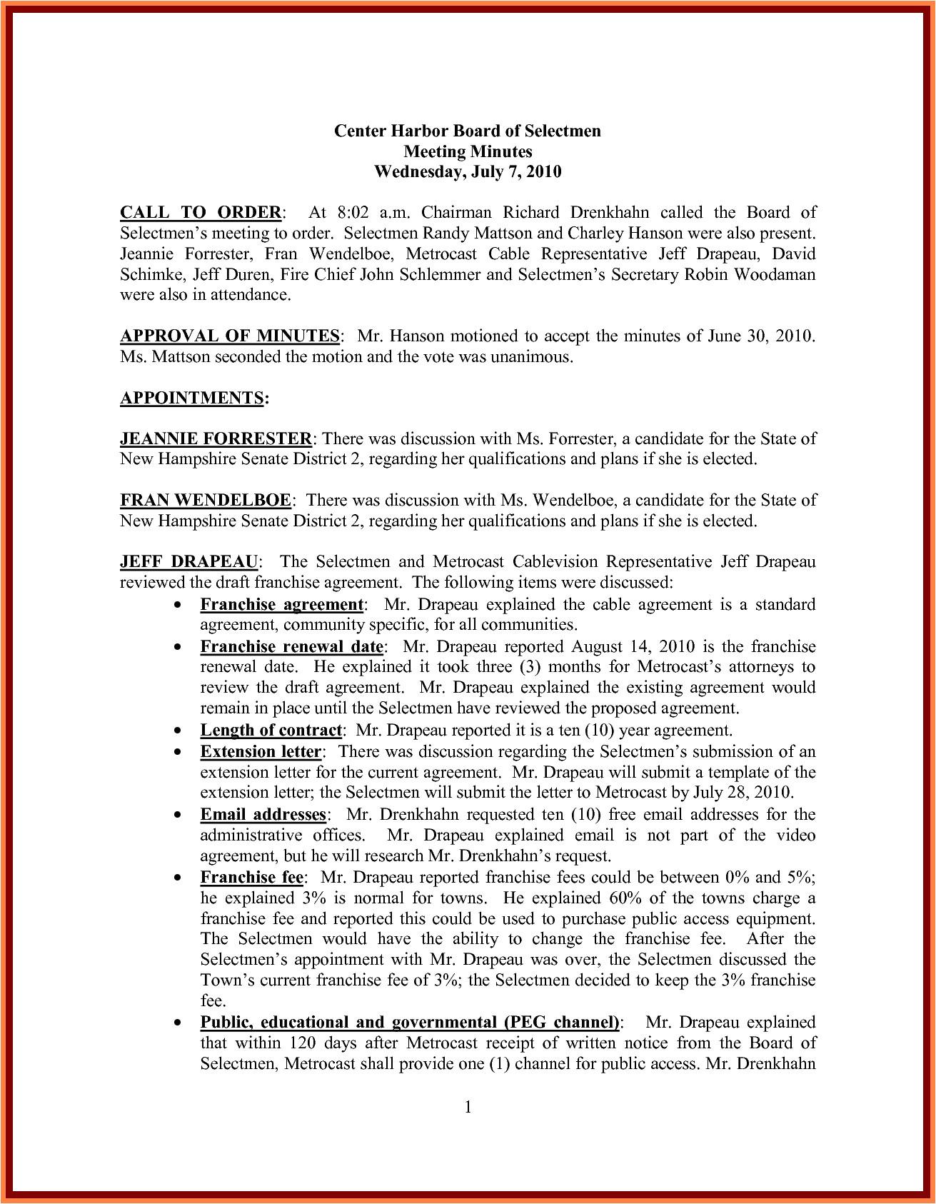 68009 agreement sample doc