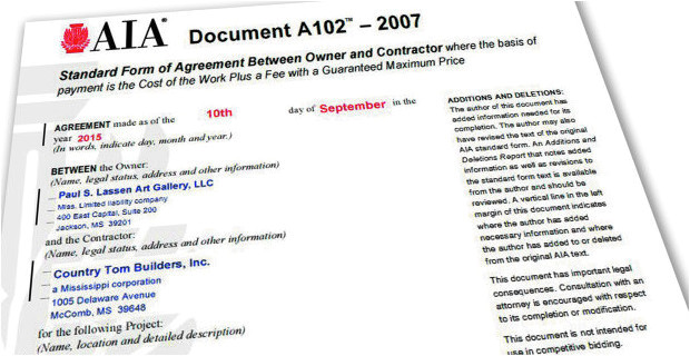 antenuptial contract without accrual template