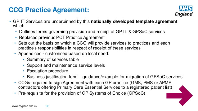 gpit workshops regional heads dt gp it approved accessable
