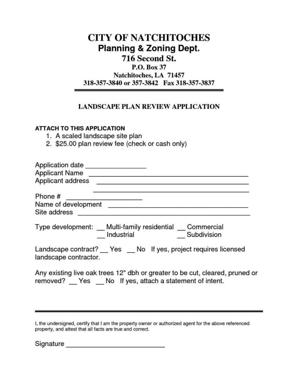 app development contract template
