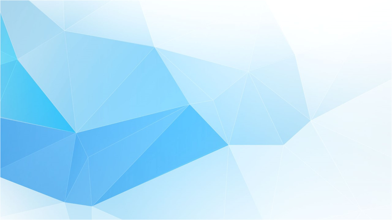 editable low poly backgrounds powerpoint