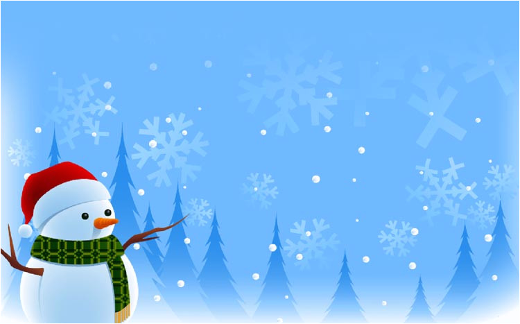 preview email backgrounds id 3830
