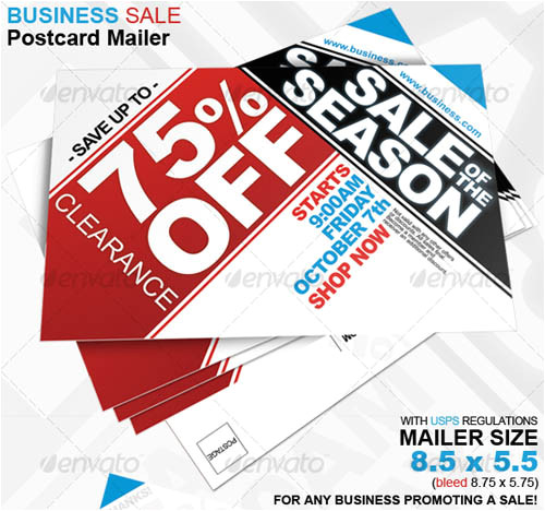 Business for Sale Flyer Template 35 Best Flyer Design Templates Mow Design Graphic