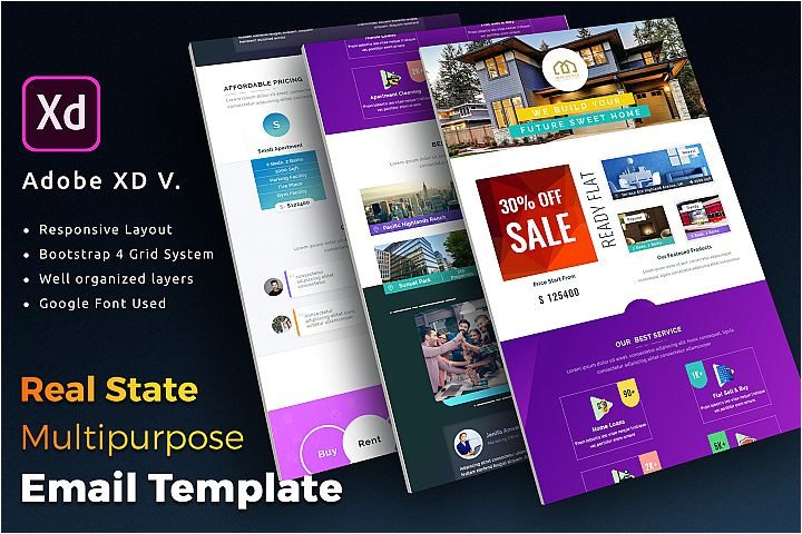 56492 instagram templates made in canva