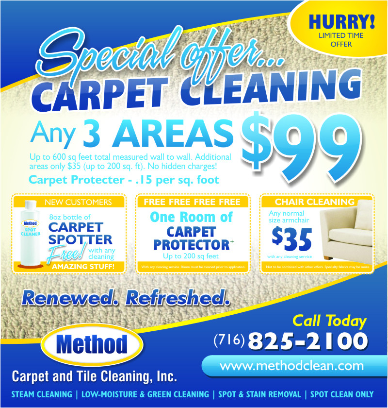 Carpet Cleaning Flyers Free Templates Carpet Cleaning Buffalo Blog May 2013