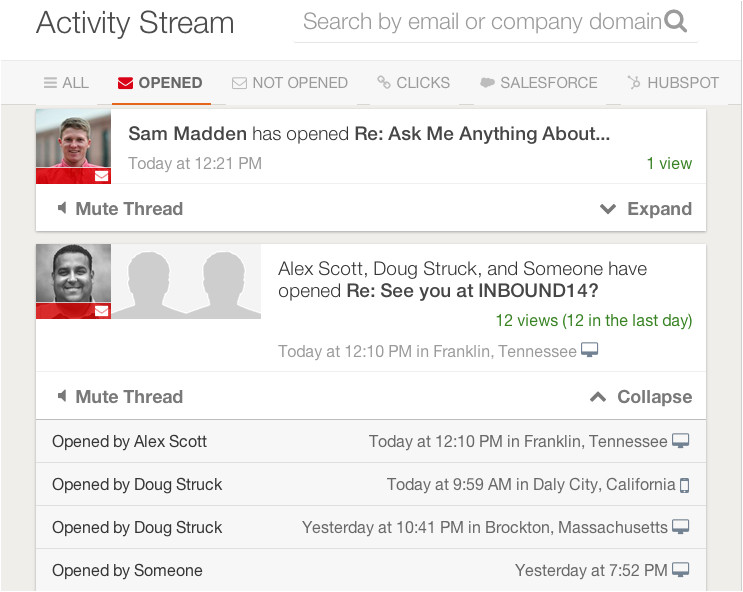 3 proven follow up email templates
