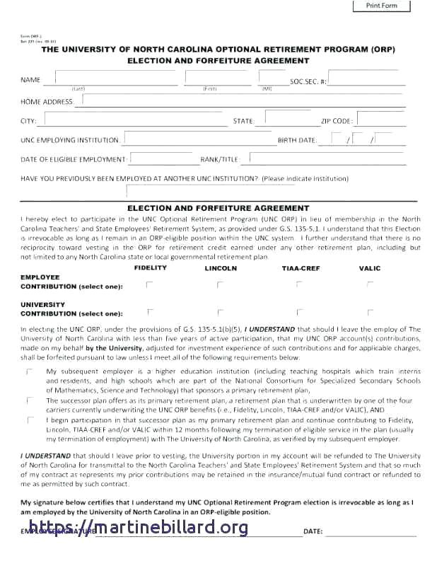 commission based contract template