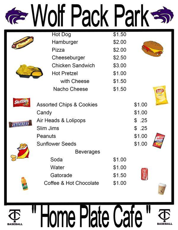 index4 yhsw lemonade stand flyer template