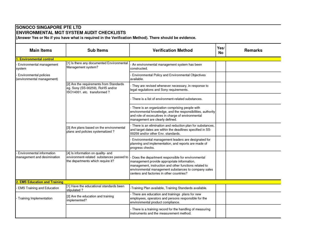contract management plan template