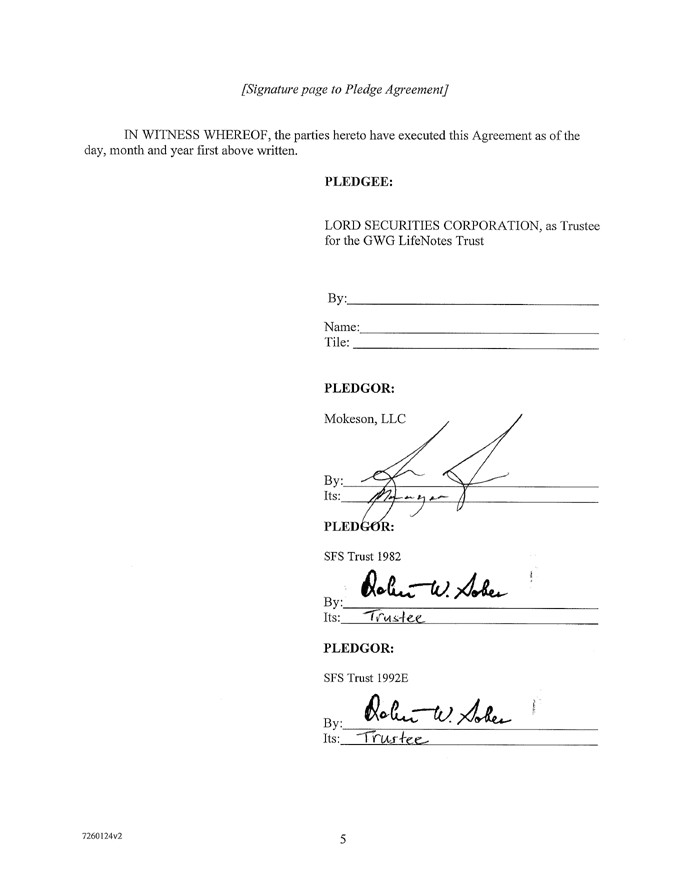 25 images of agreement signatures template download 398
