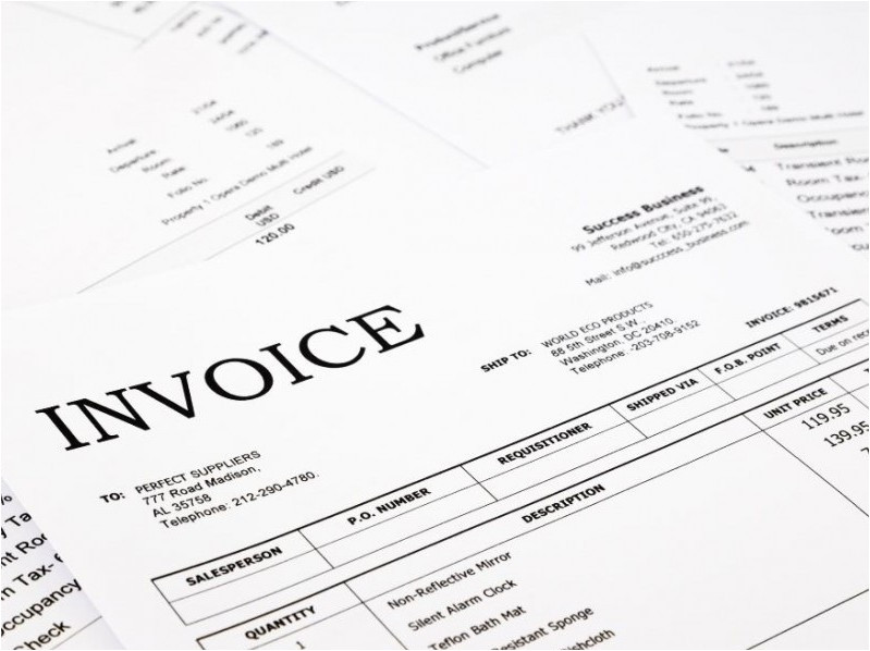 timesheets invoicing shtml