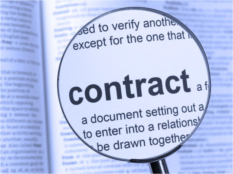 ir35 friendly contracts explained shtml