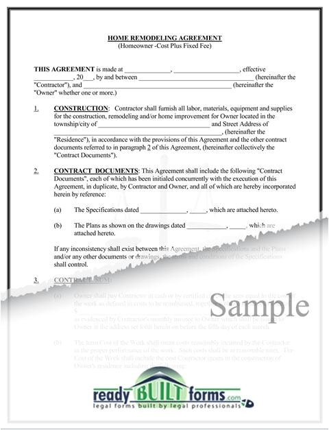 10 best images of cost plus proposal sample sample 68b461e767fa16cc