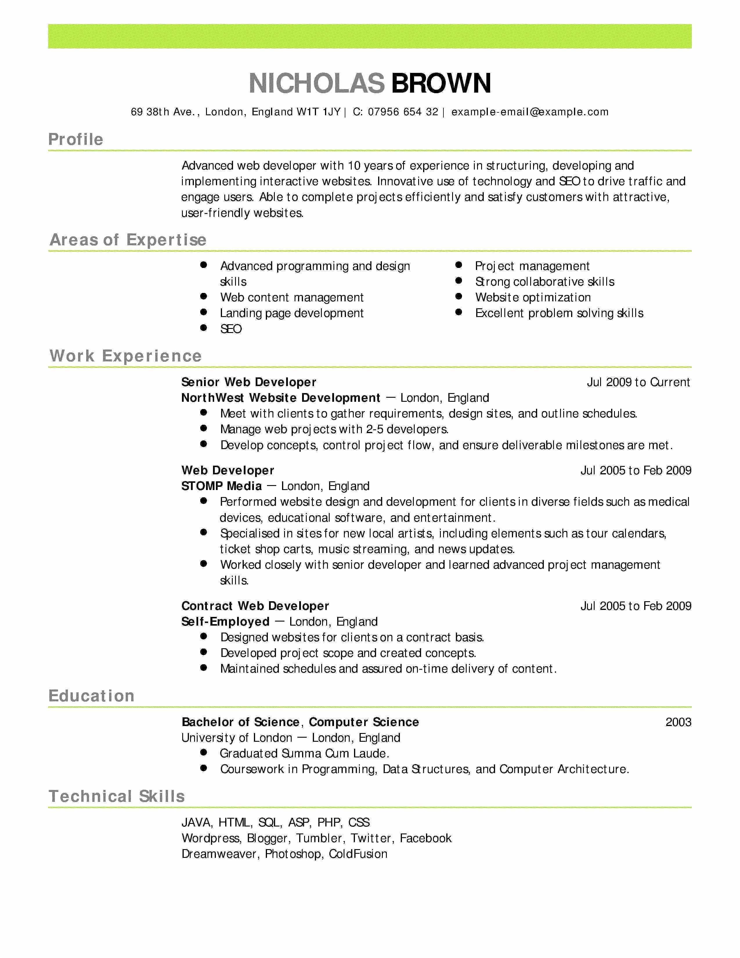 medical credentialing spreadsheet template