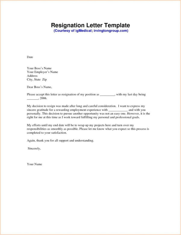 Credentialing Contract Template Medical Credentialing Spreadsheet Template Spreadsheet