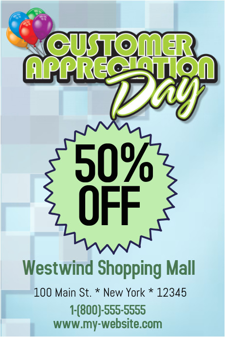 customer appreciation day flyer template gd8df6kprion7opl263mlyhrqr tlbl heg3t31d0pxhgurshtqtapinitx2mvtnvcupnfnvf5nfqcddfk0oaq