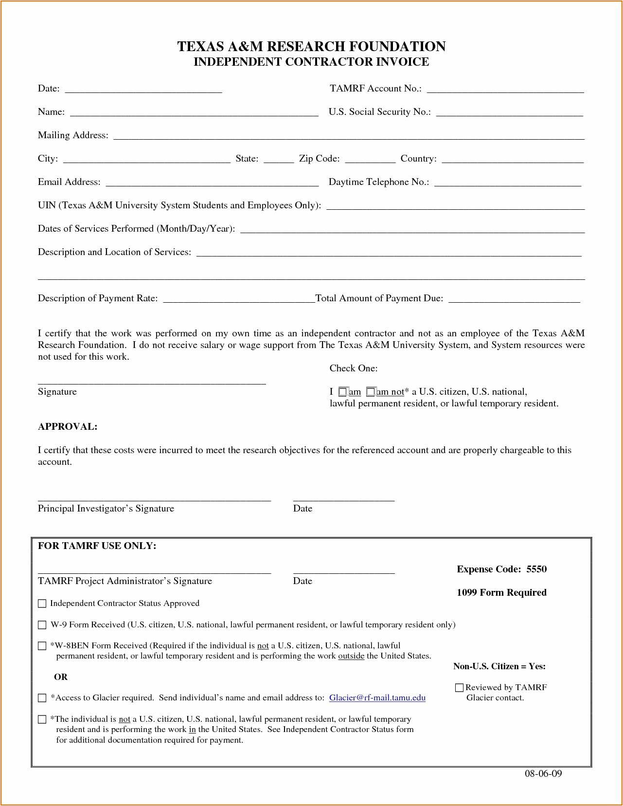 delivery agreement sample original 50 lovely truck driver contract agreement template to y105795