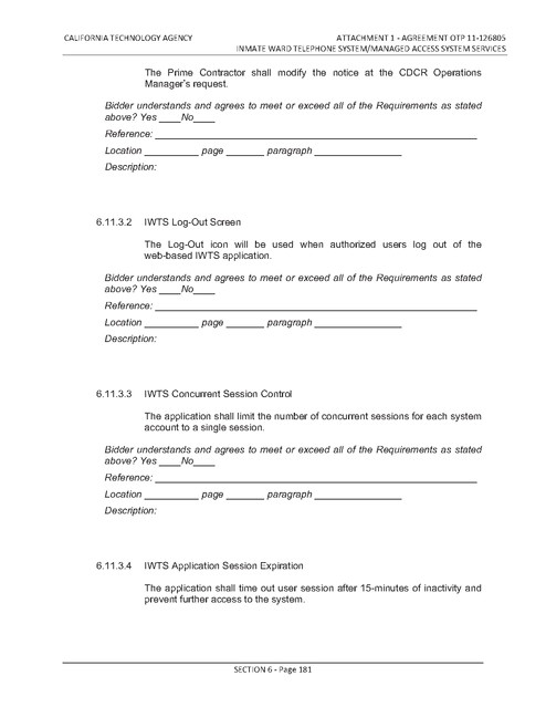 ca contract with gtl 2012 2018 part 2