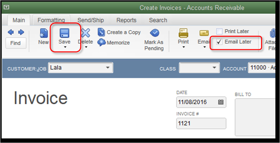 1502326 customize email templates in quickbooks