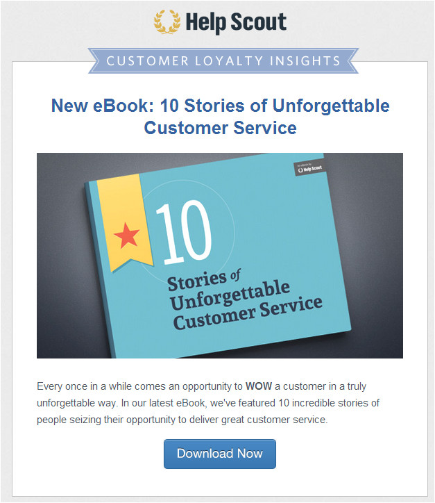 Effective Email Templates 8 Effective Email Marketing Strategies Backed by Science
