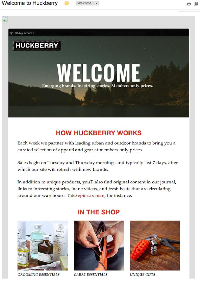 14326869 how to write an effective welcome email 13 examples and 3 templates you can steal today