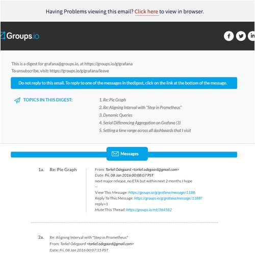 email group digest template 582490