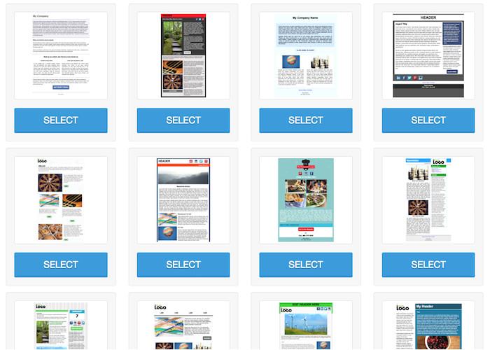 admail net