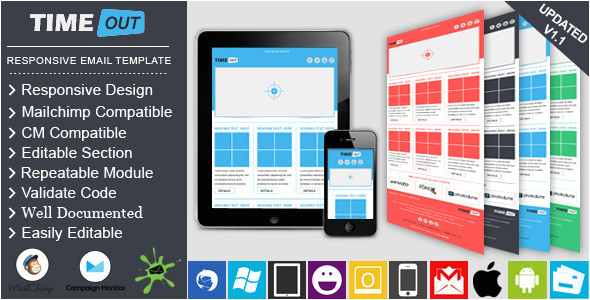 63879 15 excellent responsive email templates for small businesses
