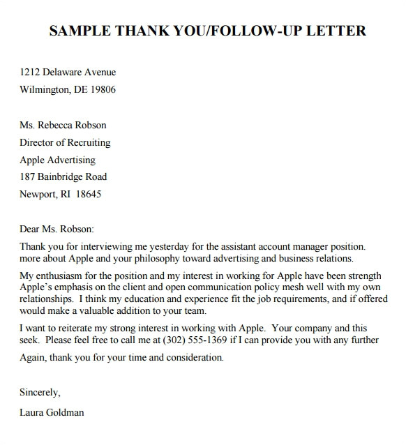 Email Template for Interview Follow Up 10 Sample Follow Up Email after Interview Pdf Doc