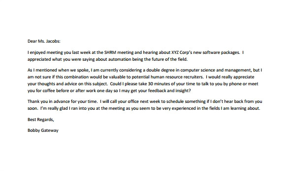 sample thank you email after phone interview