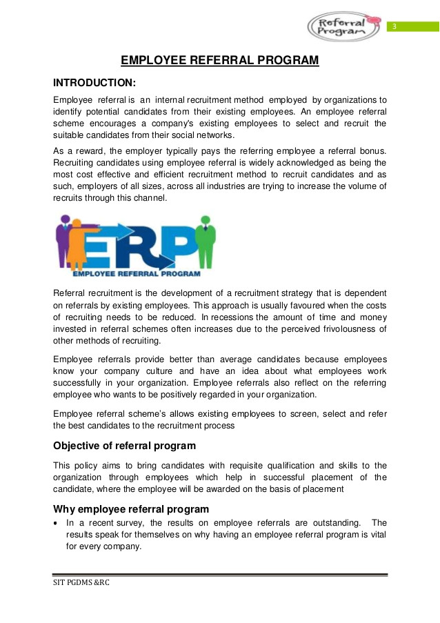 employee referral final 22658578