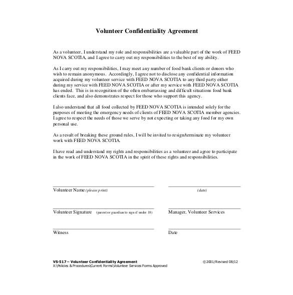 employee pay stub template ontario