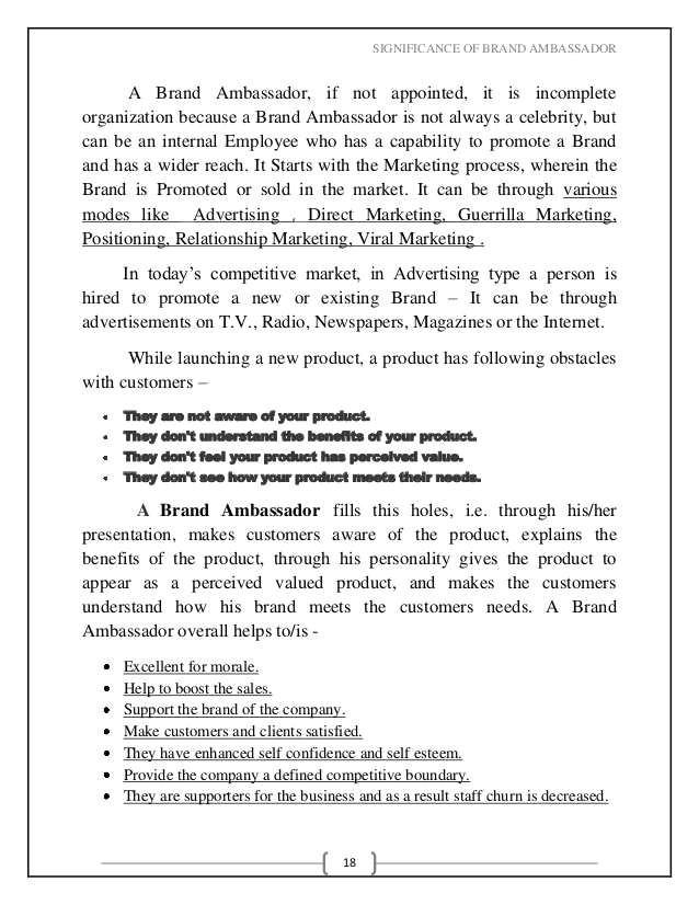 57322 brand ambassador agreement