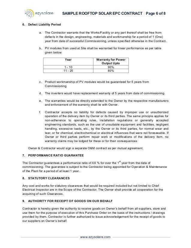 sample rooftopsolarepccontractezysolare1