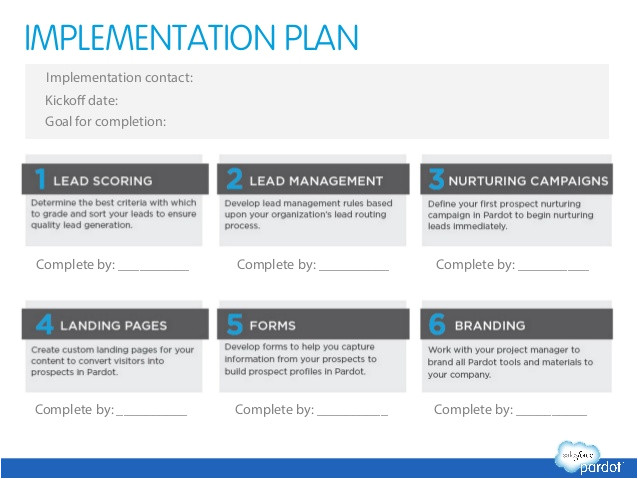implementation plan template excel free erp project oracle