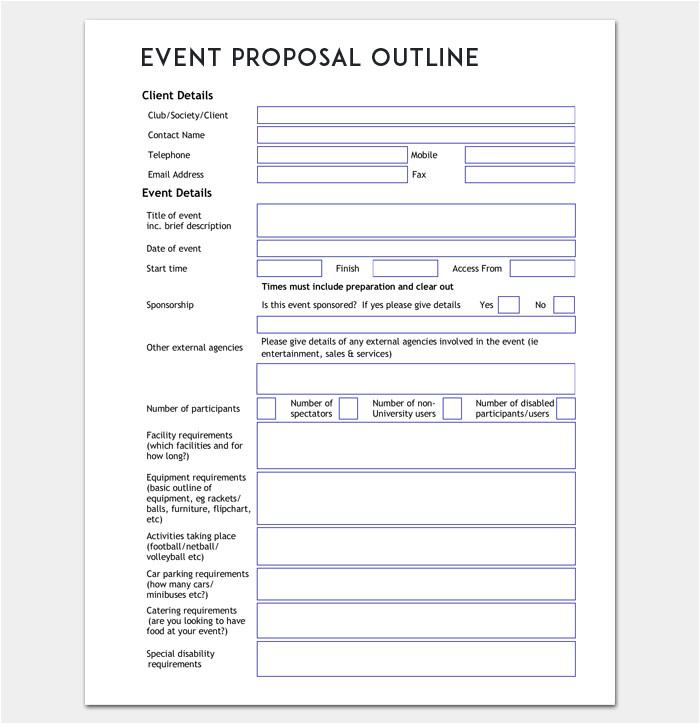 template event run show template excel rundown schedule