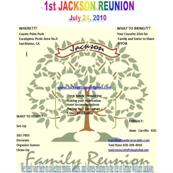 jackson10 com