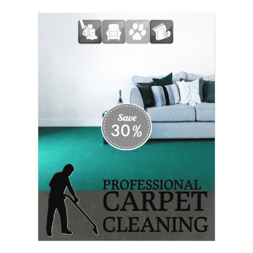 carpet cleaning service discount offer flyer 244463738318904116