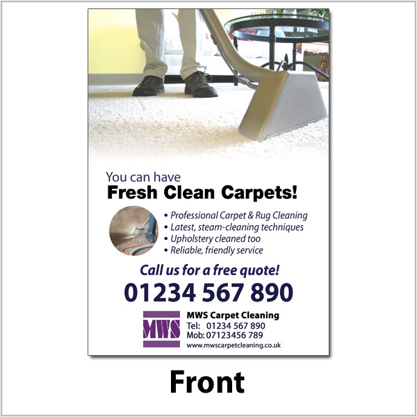 winnipeg house cleaning services