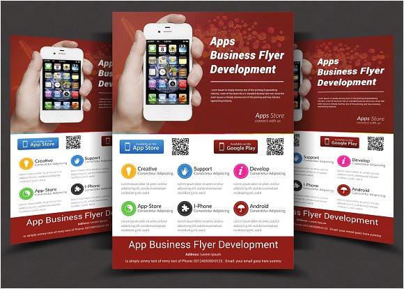 631292 app flyers