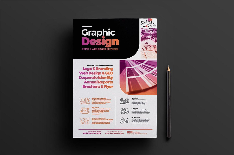1627772 graphic designer poster template 4